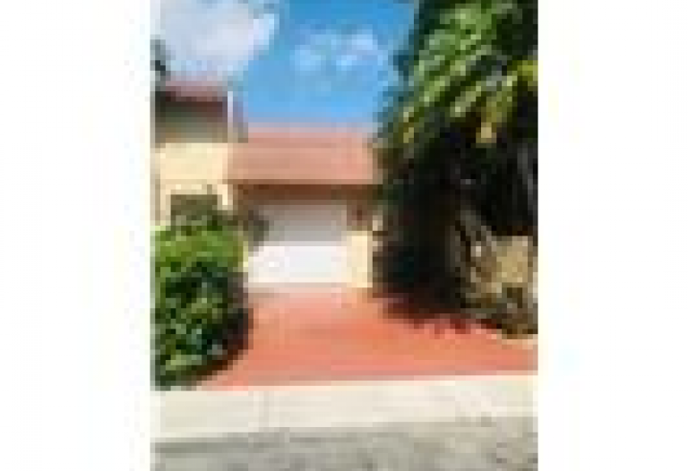 Sunset Park- 8522 SW 103rd Ave, Miami FL 33173