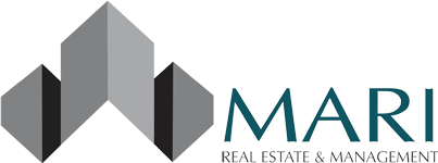 Welcome to Mari Real Estate & Management in Miami, Florida